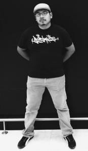 DJ G3X